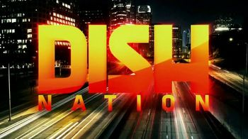 MorningSave TV Spot, 'Dish Nation: mPULSE' - Thumbnail 1