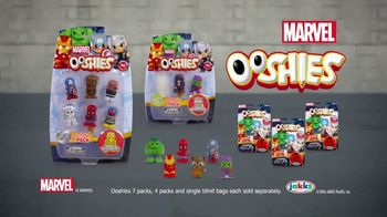 Marvel Ooshies TV Spot, 'Search for Your Favorite' - Thumbnail 9