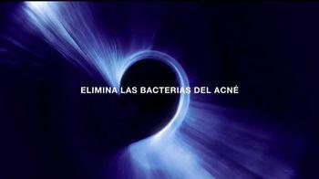 Neutrogena Light Therapy Mask TV Spot, 'Eiza González revela' [Spanish] - Thumbnail 5