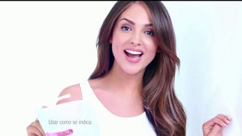 Neutrogena Light Therapy Mask TV Spot, 'Eiza González revela' [Spanish] - Thumbnail 7