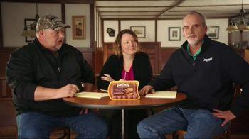 Johnsonville Chipotle & Monterey Jack Bratwurst TV Spot, 'Smoky No Jokey' - Thumbnail 3