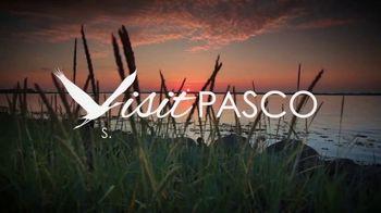 Visit Pasco TV Spot, 'Outdoor Activities' - Thumbnail 10