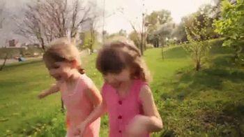 Visit Pasco TV Spot, 'Outdoor Activities' - Thumbnail 4