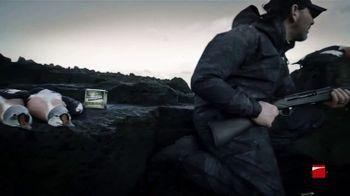 Benelli Super Black Eagle 3 TV Spot, 'Alaska' - Thumbnail 3