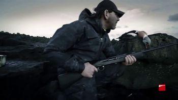 Benelli Super Black Eagle 3 TV Spot, 'Alaska' - Thumbnail 4