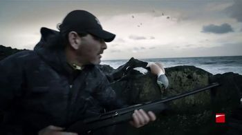 Benelli Super Black Eagle 3 TV Spot, 'Alaska' - Thumbnail 5