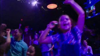 Disney California Adventure TV Spot, 'Disney Junior Dance Party' - Thumbnail 3