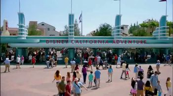 Disney California Adventure TV Spot, 'Disney Junior Dance Party' - Thumbnail 4