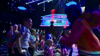 Disney California Adventure TV Spot, 'Disney Junior Dance Party' - Thumbnail 5