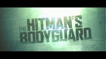 The Hitman's Bodyguard - Thumbnail 10