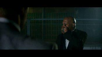 The Hitman's Bodyguard - Thumbnail 5