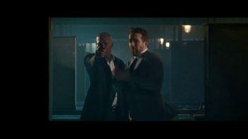 The Hitman's Bodyguard - Thumbnail 9