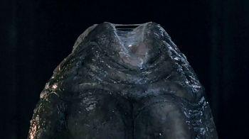 Crackle.com TV Spot, 'AVP: Alien vs. Predator' - Thumbnail 1