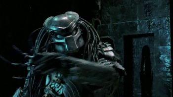 Crackle.com TV Spot, 'AVP: Alien vs. Predator' - Thumbnail 2
