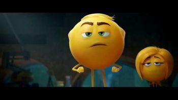The Emoji Movie - Alternate Trailer 26