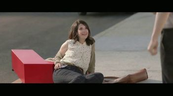Sprint Unlimited TV Spot, 'Don't Get Hooked: Draggin' Maggie' - 332 commercial airings