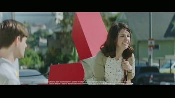 Sprint Unlimited TV Spot, 'Don't Get Hooked: Draggin' Maggie' - Thumbnail 4