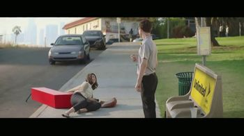 Sprint Unlimited TV Spot, 'Don't Get Hooked: Draggin' Maggie' - Thumbnail 6
