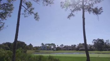 Coldwell Banker TV Spot, 'Home on a Golf Course' - Thumbnail 1
