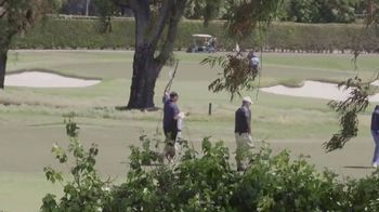 Coldwell Banker TV Spot, 'Home on a Golf Course' - Thumbnail 3