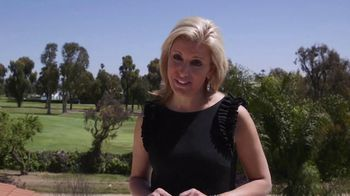 Coldwell Banker TV Spot, 'Home on a Golf Course' - Thumbnail 5