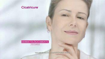 Cicatricure Anti-Wrinkle Cream TV Spot, 'Para verte más joven' [Spanish] - Thumbnail 6