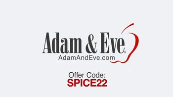 Adam & Eve TV Spot, 'New and Exciting' - Thumbnail 1
