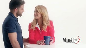 Adam & Eve TV Spot, 'New and Exciting' - Thumbnail 4