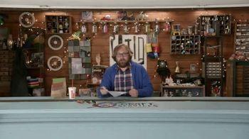 Burger King King Savings Menu TV Spot, 'Comedy Central: Craft Services' - Thumbnail 3