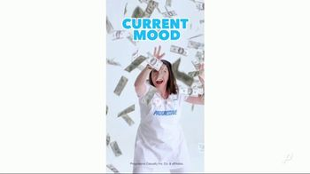 Progressive TV Spot, 'Current Mood' Song by Royal Deluxe - Thumbnail 1
