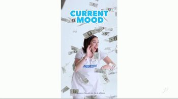 Progressive TV Spot, 'Current Mood' Song by Royal Deluxe - Thumbnail 3