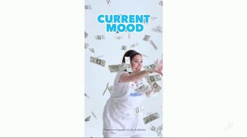 Progressive TV Spot, 'Current Mood' Song by Royal Deluxe - Thumbnail 4