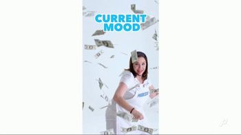 Progressive TV Spot, 'Current Mood' Song by Royal Deluxe - Thumbnail 5
