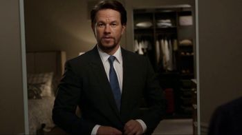 AT&T Unlimited Plus TV Spot, 'Surprises: Reward Card' Feat. Mark Wahlberg - Thumbnail 3