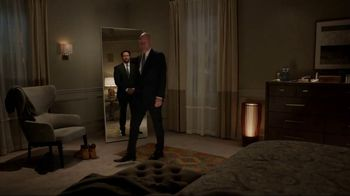 AT&T Unlimited Plus TV Spot, 'Surprises: Reward Card' Feat. Mark Wahlberg - Thumbnail 6