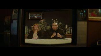 Shudder TV Spot, 'Kuso' - Thumbnail 6
