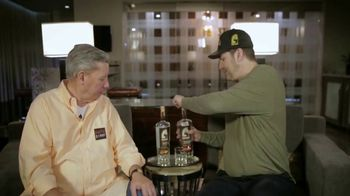 Kimo Sabe Mezcal TV Spot, 'Trusted Friend' Feat. Phil Hellmuth, Mike Sexton - Thumbnail 6