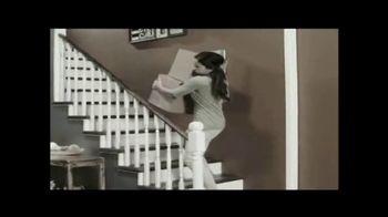 Climb Cart TV Spot, 'Climbs Stairs' - Thumbnail 1