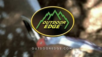 Outdoor Edge TV Spot, 'From the Field to the Freezer' - Thumbnail 9