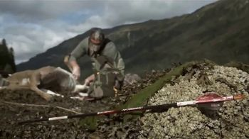 Outdoor Edge TV Spot, 'From the Field to the Freezer' - Thumbnail 3