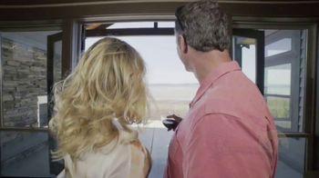 Windermere TV Spot, 'Waterfront Retreat' - Thumbnail 10