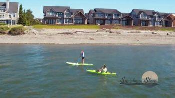 Windermere TV Spot, 'Waterfront Retreat' - Thumbnail 7