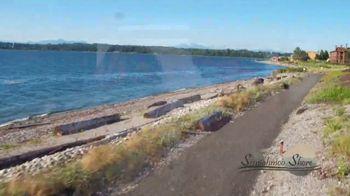 Windermere TV Spot, 'Waterfront Retreat' - Thumbnail 9