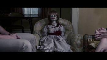 Annabelle: Creation - Alternate Trailer 13
