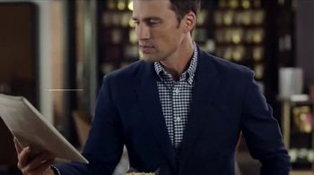 JoS. A. Bank TV Spot, 'Four Day Only Specials' - Thumbnail 3