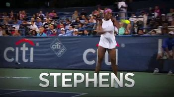 Tennis Channel Plus TV Spot, 'Top Pros in Action' - Thumbnail 2