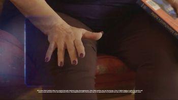 Osteo Relief Institute TV Spot, 'Modern Arthritis Treatment' - Thumbnail 1