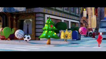 The Emoji Movie - Alternate Trailer 20