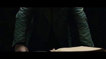 Blade Runner 2049 - Thumbnail 9