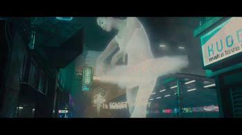 Blade Runner 2049 - Thumbnail 3